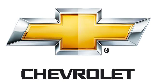 chevrolet-logo1