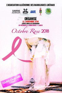 octobre-rose18