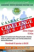 Affiche-Challenge-Asbac-10-km 2