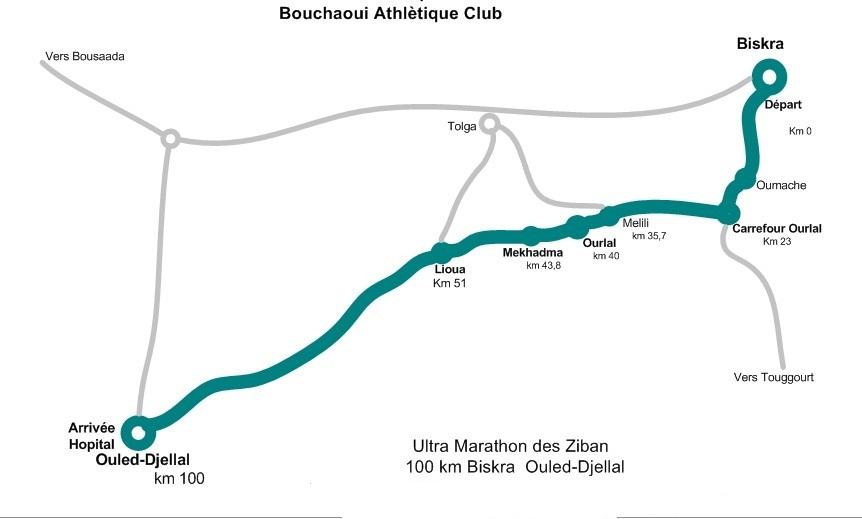 parcours100km