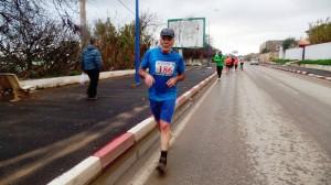 10km3