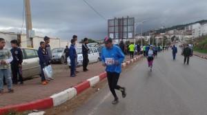 10km5