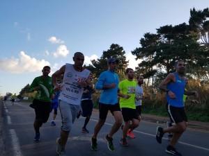 15km10
