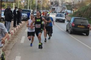 15km14