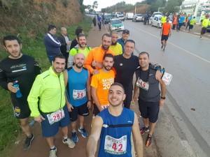 15km3