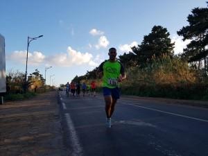 15km9